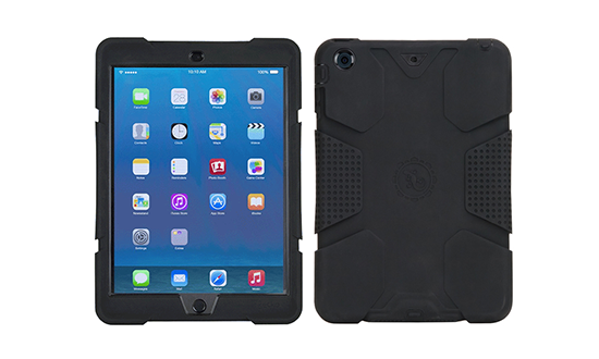 Ipad Air Rugged Cases Furniture Shop