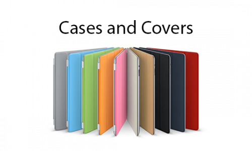 Cases / Covers
